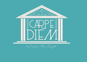 Carpe Diem - Thamer International Schools