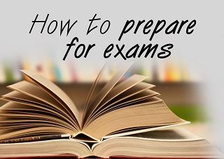 Exam Tips - Thamer International Schools