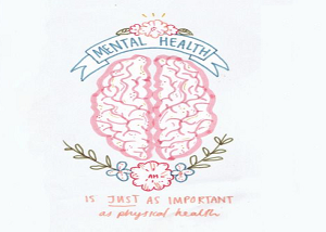 Mental Health - Thamer International Schools