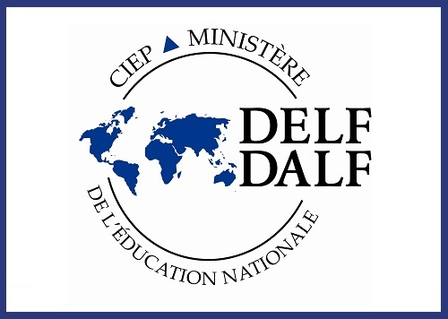 DELF Junior 2018 - Thamer International Schools