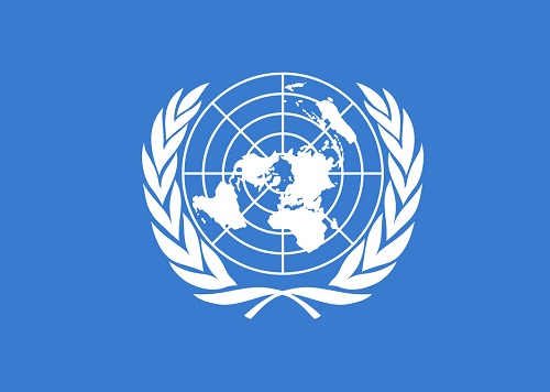 MUN Registration (2019-2020)