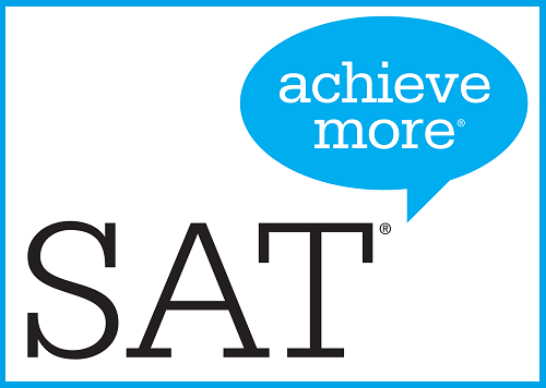 SAT Examination - Thamer International Schools
