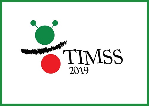 TIMSS 2019 - Thamer International Schools