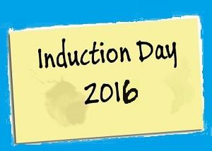 Induction Day - Thamer International Schools