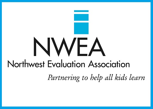 NWEA MAP - Thamer International Schools